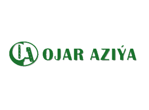 Ojar-Azia