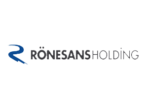 Ronesans